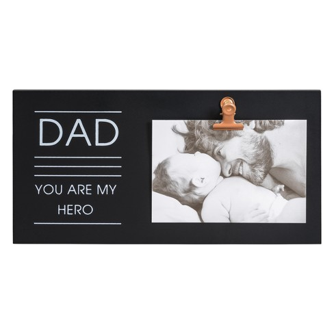 Dad You Are Muy Hero Frame Noble Supply Co Target