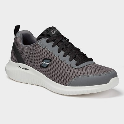 Men's S Sport by Skechers Bawden Athletic Sneakers