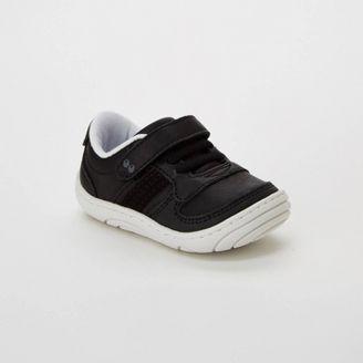 93b6429f650e Toddler Boys  Shoes   Target
