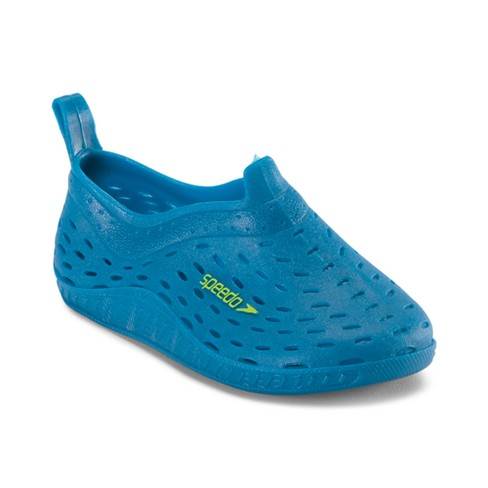 027f46ae3 Speedo Toddler Boys  Jellies Water Shoes   Target