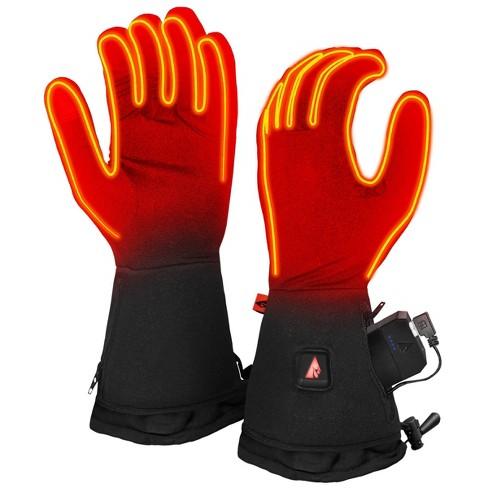 ActionHeat 5V Men's Heated Glove Liner - image 1 of 4