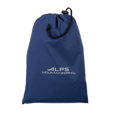 ALPS Mountaineering Lynx 2 Tent Floor Saver