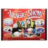 Ideal 100-Trick Spectacular Magic Show Suitcase - image 2 of 9