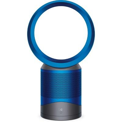 Dyson Pure Cool Link Air Purifier Blue