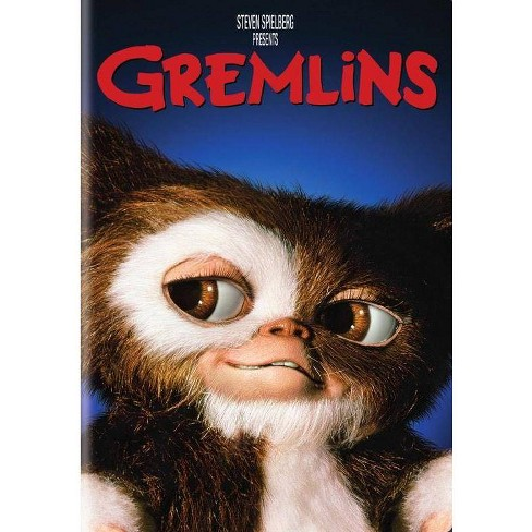 Gremlins Special Edition DVD - image 1 of 1