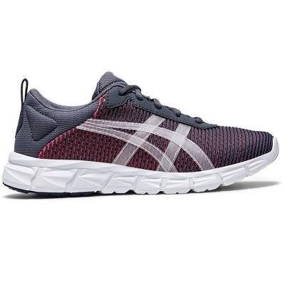 ASICS Kid's GEL-Quantum CM Running Shoes 1024A053