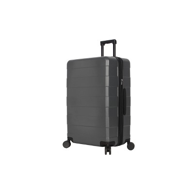 "Hardside 28"" Spinner Suitcase - Made By Design™"