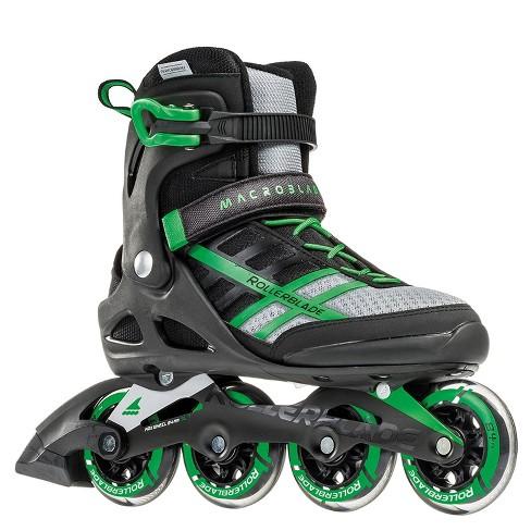 Rollerblade Macroblade 84 Men's Inline Skates - image 1 of 4