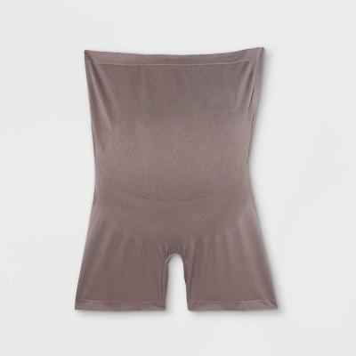 Belly Bandit Basics Maternity Support Shorts - Belly Bandit