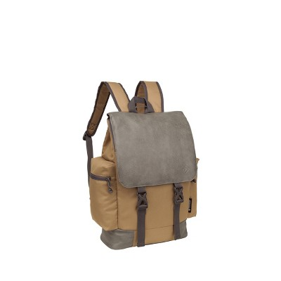 Outdoor Products 17'' Wanderer Backpack