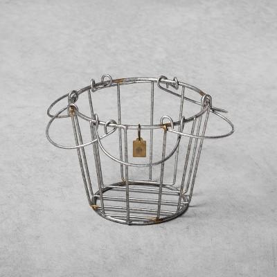 Metal Wire Mini Basket - Hearth & Hand™ with Magnolia