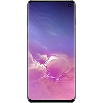 Samsung S10 (128GB) GSM/CDMA Phone - Black