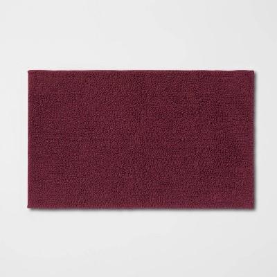 Perfectly Soft Solid Bath Mat - Opalhouse™