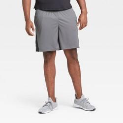 Men's Mesh Shorts - All in Motion™