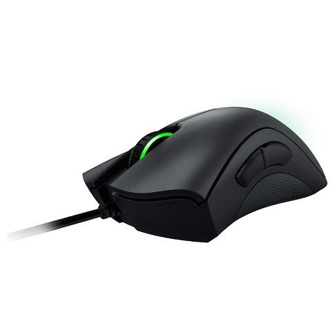 c51139521c7 DeathAdder Chroma Gaming Mouse. Shop all Razer
