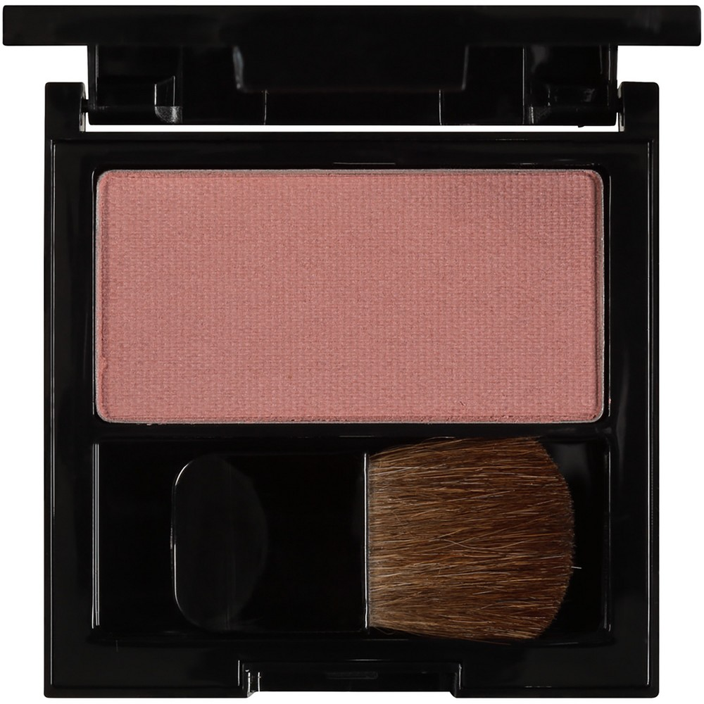 Revlon Powder Blush 004 Rosy Glow