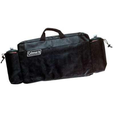 Coleman® Propane Stove, Grill Stove and Camp Grill Carry Case