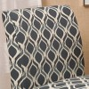 Set of 2 Kassi Accent Chair - Christopher Knight Home - image 2 of 4