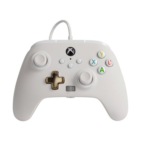 PowerA Wired Controller for Xbox One/Series X/S - Mist - image 1 of 4