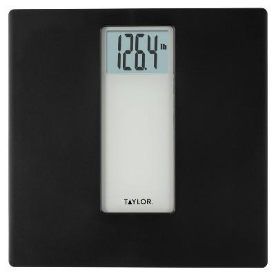 Taylor Digital Scale Black - Taylor
