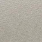Gray Velvet