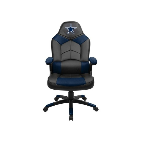 Nfl Dallas Cowboys Oversized Gaming