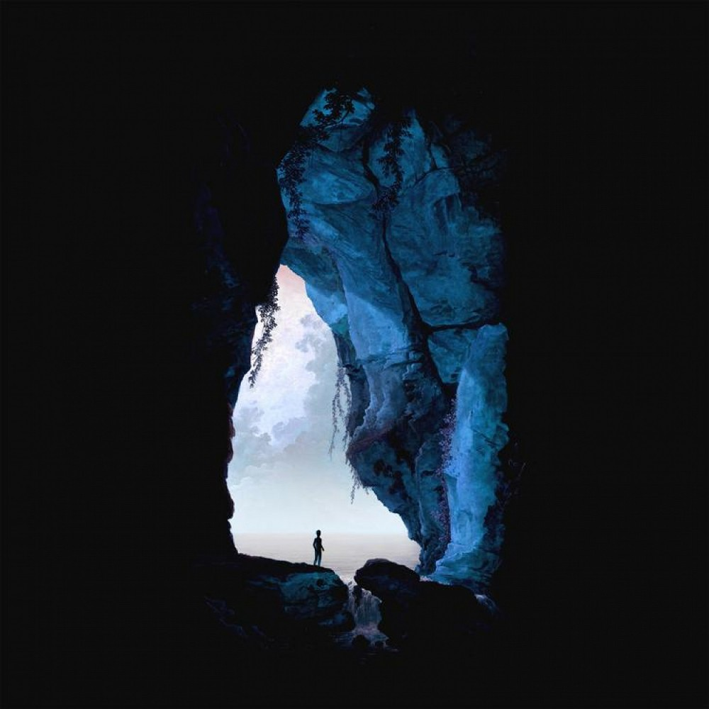 Sound Of Ceres - Nostalgia For Infinity (Vinyl)