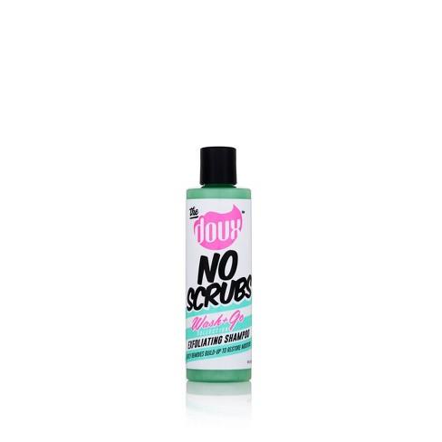The Doux No Scrubs Shampoo - 8 fl oz - image 1 of 1