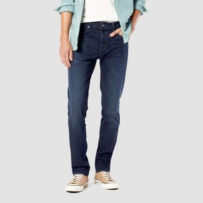 DENIZEN® from Levi's® Men's 216 Slim Jeans