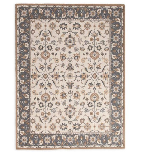 Richland 100 Pure Wool Rug Plow Hearth Target