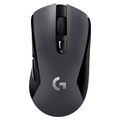 Logitech G603 Wireless Gaming Mouse