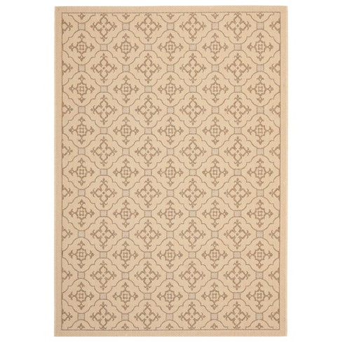 Coventry Rug - Safavieh® - image 1 of 1