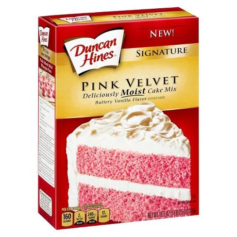 White Velvet Cake Vs Red Velvet