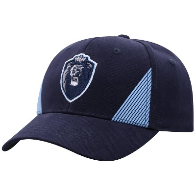 NCAA Old Dominion Monarchs Youth Structured Hat