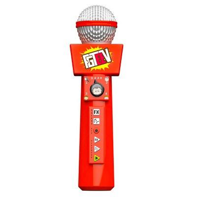 FGTeeV Microphone