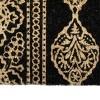 """TAG 1'6"""" x 3'3"""" Henna Estate Coir Doormat Indoor Outdoor Welcome Mat - image 2 of 3"""