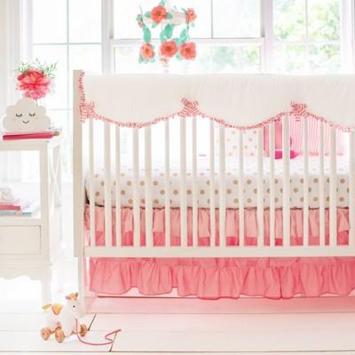 My Baby Sam Boho Baby Crib Mobile