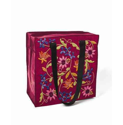 Euphoria Tapestry - Eco Tote (Accessory) - image 1 of 1