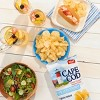 Cape Cod Lightly Salted Potato Chips - 8oz - image 4 of 4
