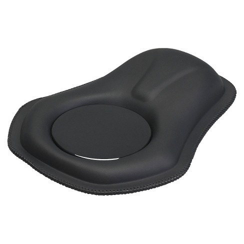 TomTom Dashboard Mount - image 1 of 1