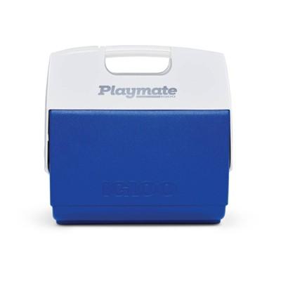 Igloo Playmate Elite - Majestic Blue