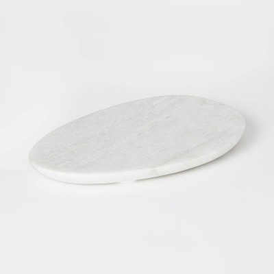 Marble Kitchen Spoon Rest - Threshold™ designed with Studio McGee