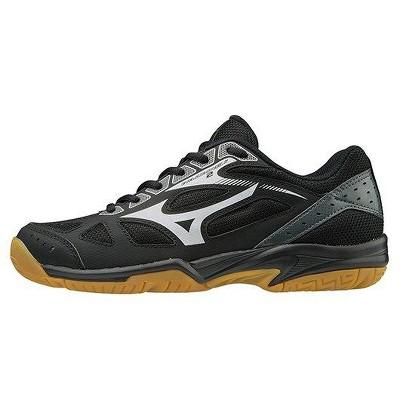 Mizuno Cyclone Speed 2 Junior Volleyball Shoe