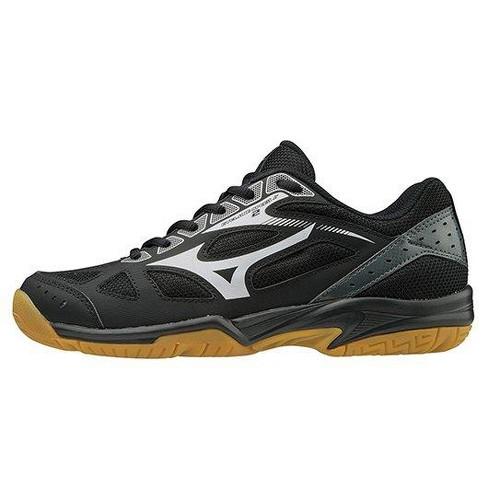 Mizuno Cyclone Speed 2 Junior Volleyball Shoe - image 1 of 4