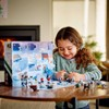LEGO Star Wars Advent Calendar 75307 Building Kit - image 3 of 4