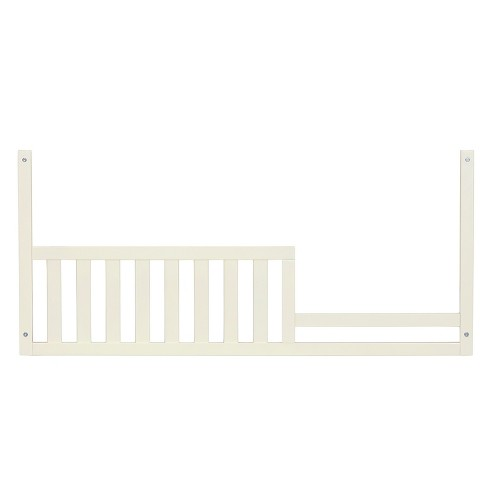 SuiteBebe Astoria Double Toddler Guard Rail - image 1 of 1