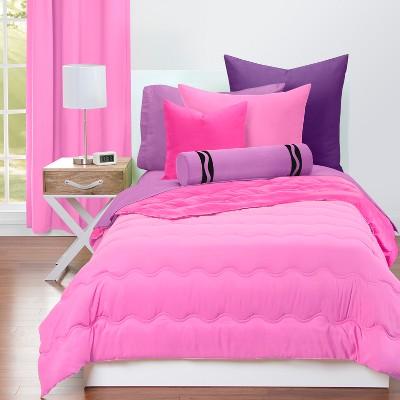 Crayola Bazooka Comforter Sets (Twin)