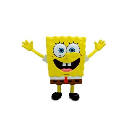 SpongeBob SquarePants - SpongeBob StretchPants - image 1 of 4