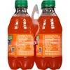 Fanta Orange Soda - 8pk/12 fl oz Bottles - image 3 of 4