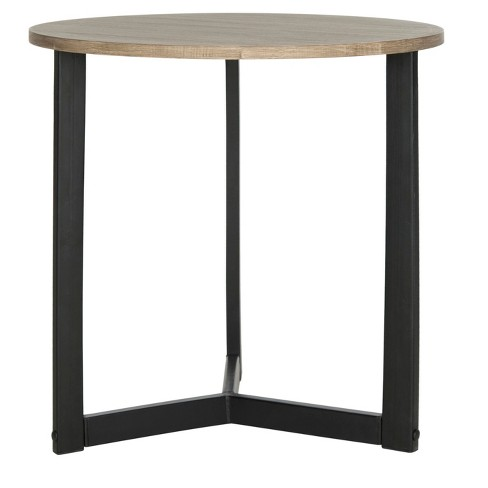 Ballard End Table - Safavieh® - image 1 of 5